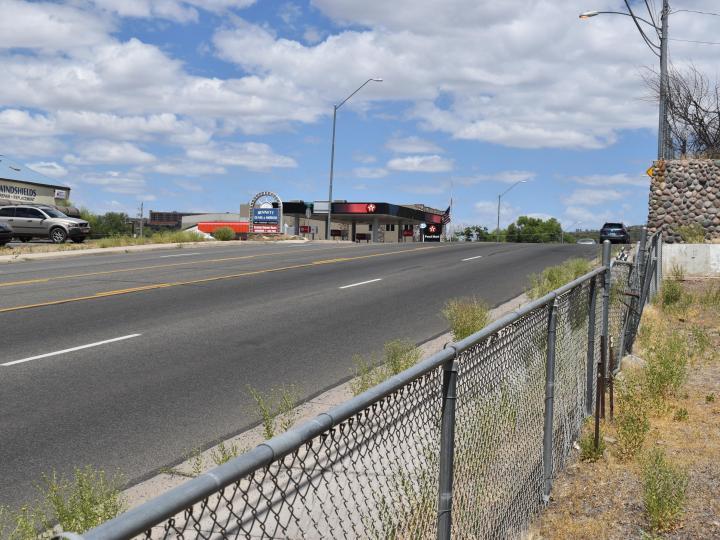 721 E Sheldon St Prescott AZ Home. Photo 6 of 8
