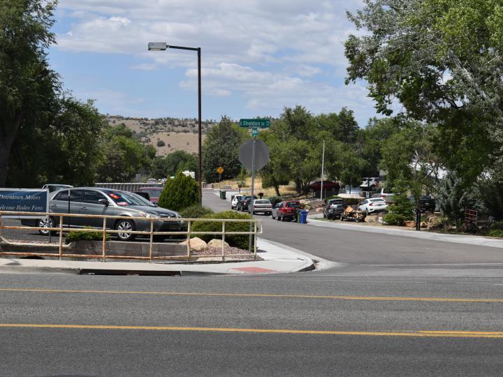 721 E Sheldon St Prescott AZ Home. Photo 7 of 8