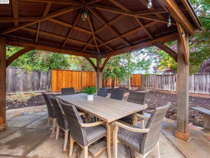 7276 Huntswood Ct Pleasanton CA Home. Photo 32 of 40