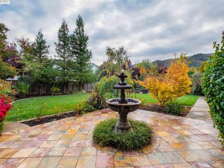 7276 Huntswood Ct Pleasanton CA Home. Photo 36 of 40