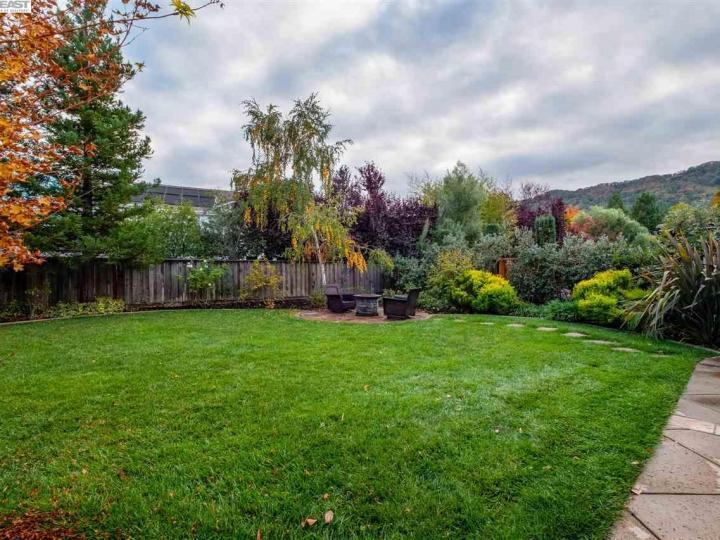 7276 Huntswood Ct Pleasanton CA Home. Photo 37 of 40