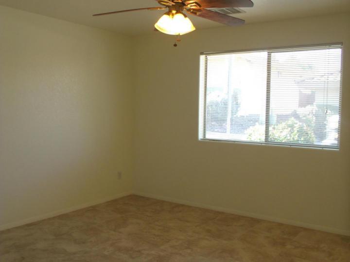 731 Skyview Ln Cottonwood AZ Home. Photo 11 of 22