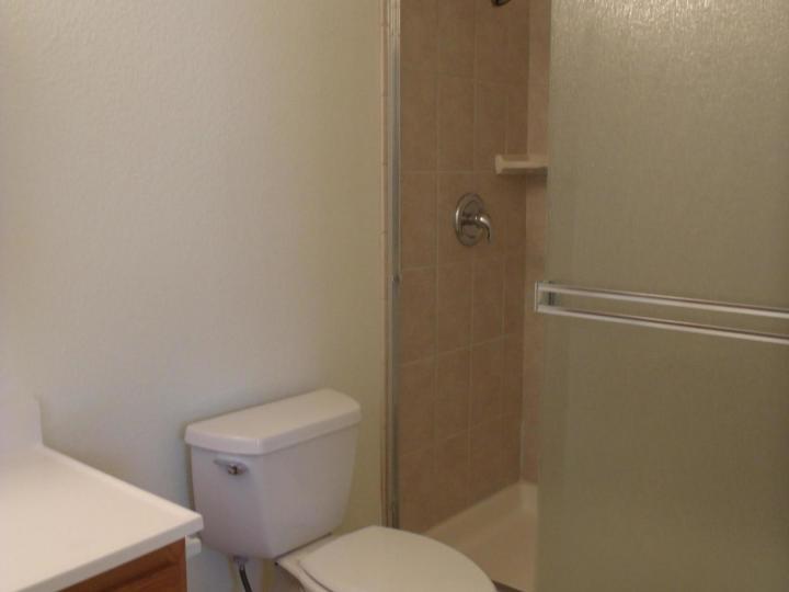 731 Skyview Ln Cottonwood AZ Home. Photo 13 of 22