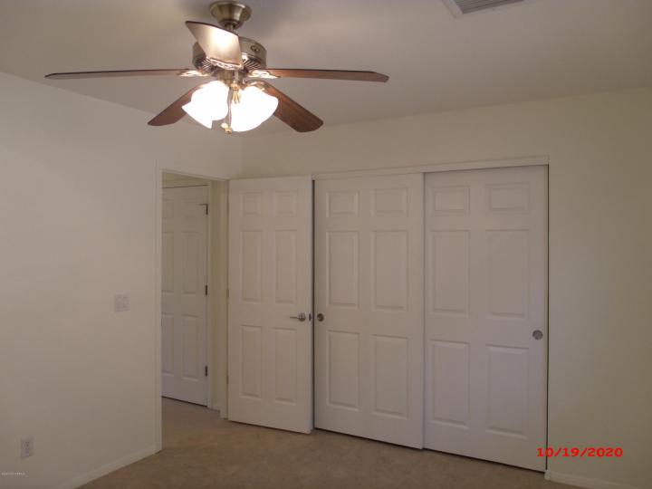 731 Skyview Ln Cottonwood AZ Home. Photo 15 of 22