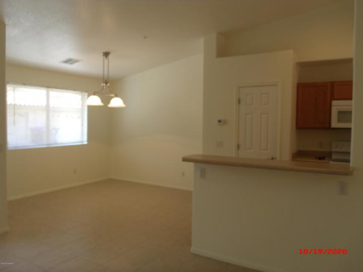 731 Skyview Ln Cottonwood AZ Home. Photo 17 of 22