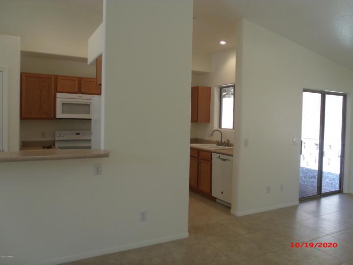 731 Skyview Ln Cottonwood AZ Home. Photo 18 of 22
