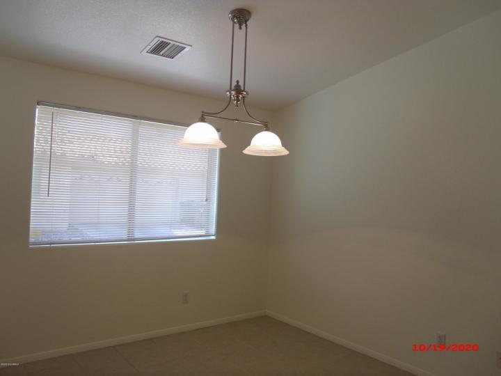 731 Skyview Ln Cottonwood AZ Home. Photo 19 of 22