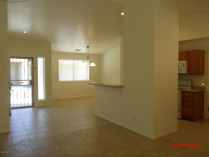 731 Skyview Ln Cottonwood AZ Home. Photo 3 of 22