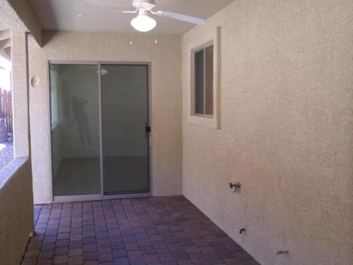 731 Skyview Ln Cottonwood AZ Home. Photo 22 of 22