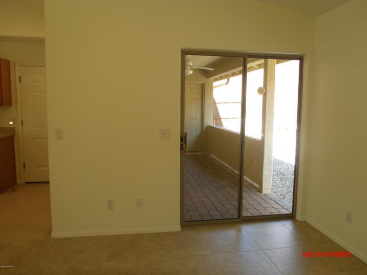 731 Skyview Ln Cottonwood AZ Home. Photo 7 of 22