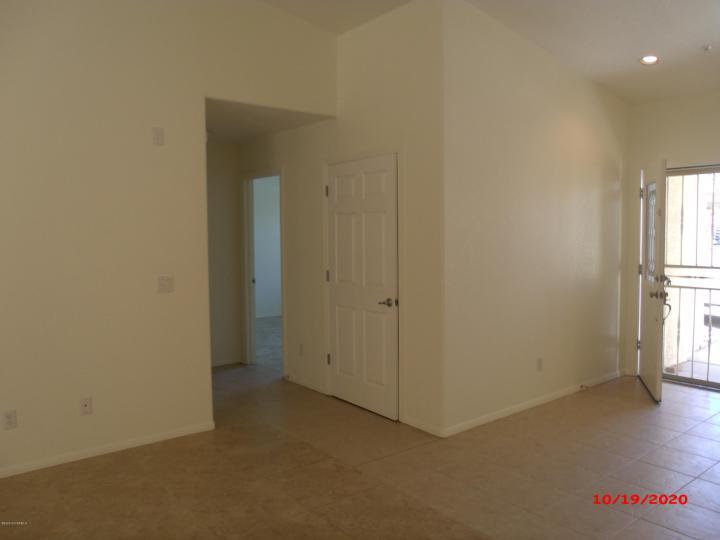 731 Skyview Ln Cottonwood AZ Home. Photo 10 of 22
