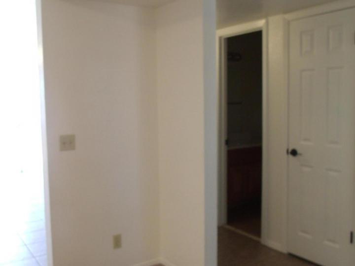 76 E Paula Cir Cottonwood AZ Home. Photo 12 of 21