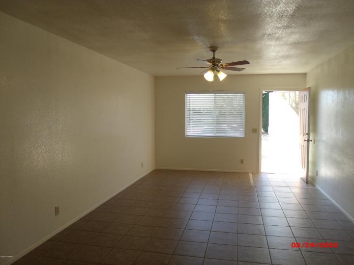 76 E Paula Cir Cottonwood AZ Home. Photo 13 of 21
