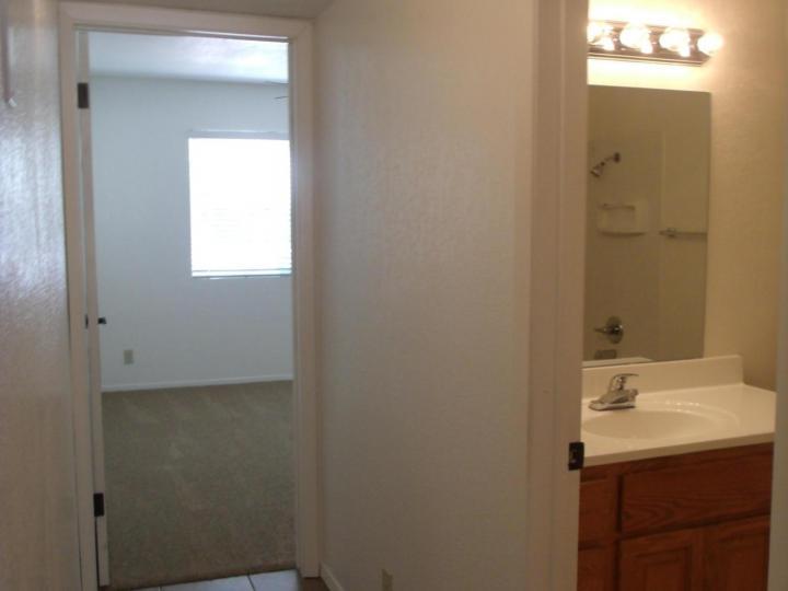 76 E Paula Cir Cottonwood AZ Home. Photo 14 of 21