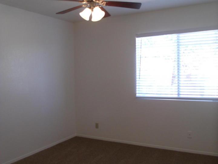 76 E Paula Cir Cottonwood AZ Home. Photo 15 of 21