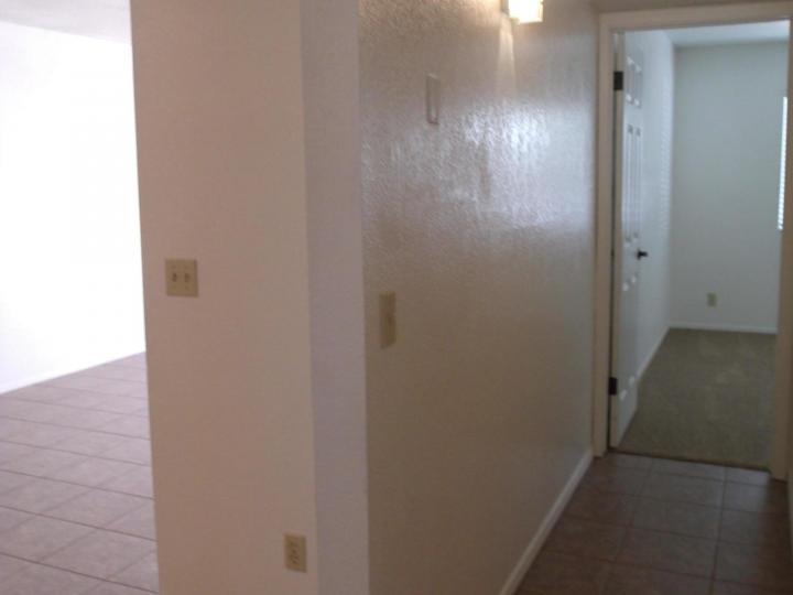 76 E Paula Cir Cottonwood AZ Home. Photo 16 of 21
