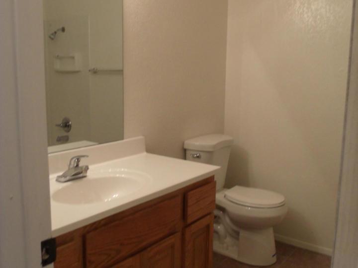 76 E Paula Cir Cottonwood AZ Home. Photo 17 of 21