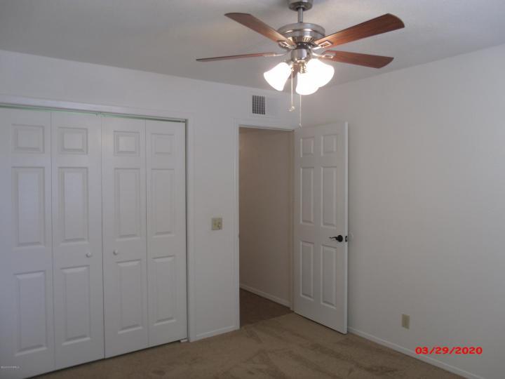 76 E Paula Cir Cottonwood AZ Home. Photo 18 of 21