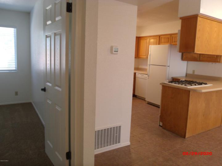 76 E Paula Cir Cottonwood AZ Home. Photo 19 of 21