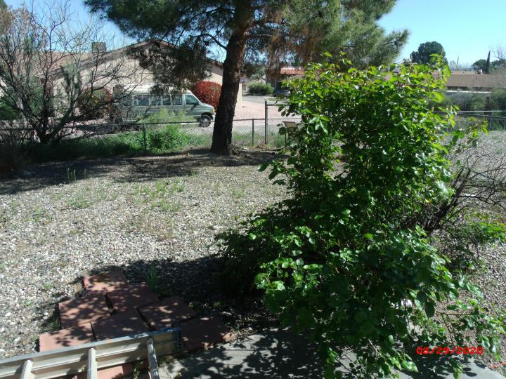 76 E Paula Cir Cottonwood AZ Home. Photo 20 of 21