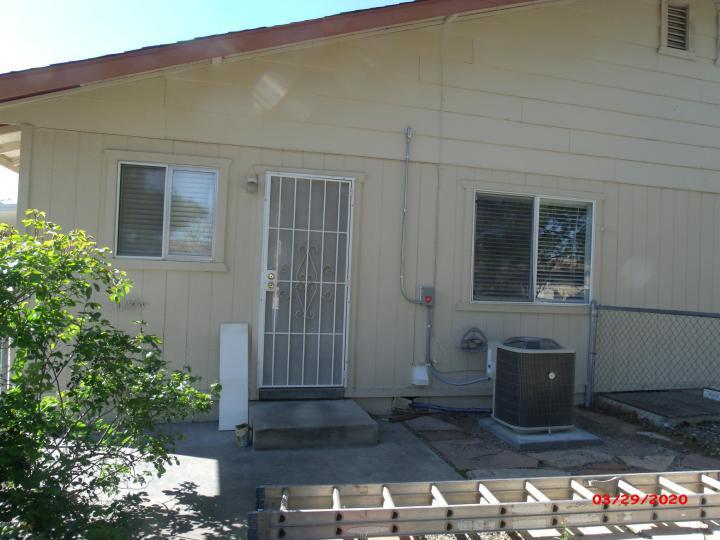 76 E Paula Cir Cottonwood AZ Home. Photo 21 of 21