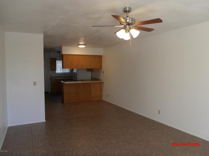 76 E Paula Cir Cottonwood AZ Home. Photo 5 of 21