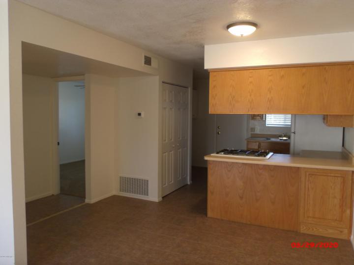 76 E Paula Cir Cottonwood AZ Home. Photo 6 of 21