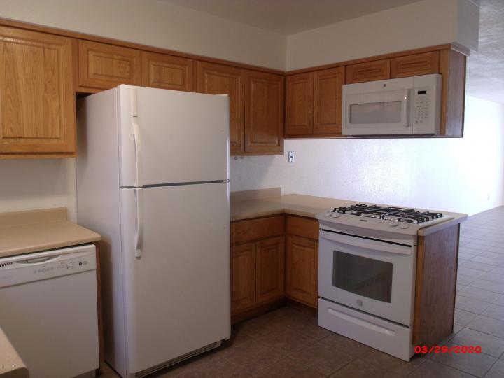 76 E Paula Cir Cottonwood AZ Home. Photo 7 of 21