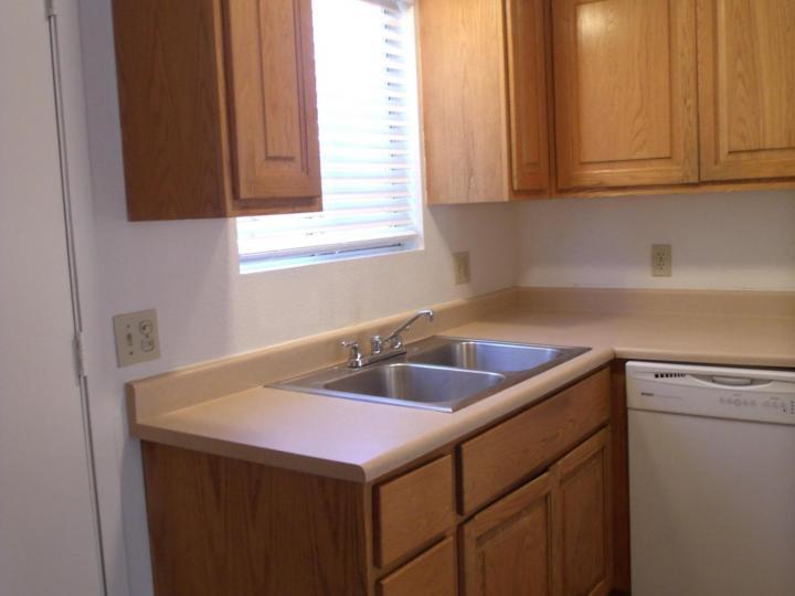 76 E Paula Cir Cottonwood AZ Home. Photo 8 of 21