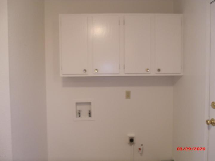 76 E Paula Cir Cottonwood AZ Home. Photo 10 of 21