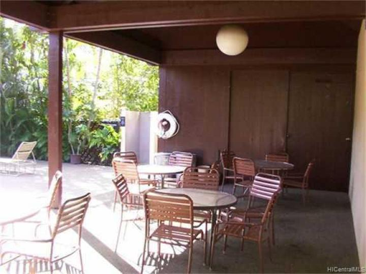 Kinau Lanais condo #207. Photo 9 of 10