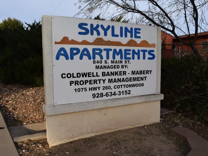 840 S Main St Cottonwood AZ Home. Photo 2 of 15