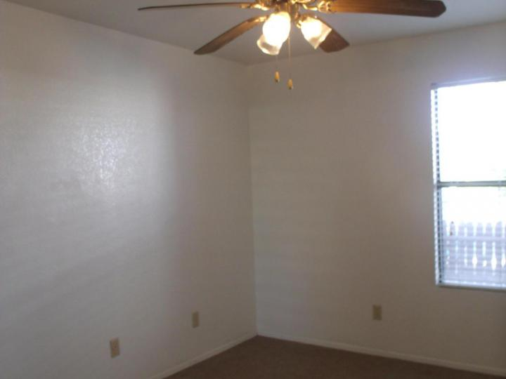 840 S Main St Cottonwood AZ Home. Photo 11 of 15