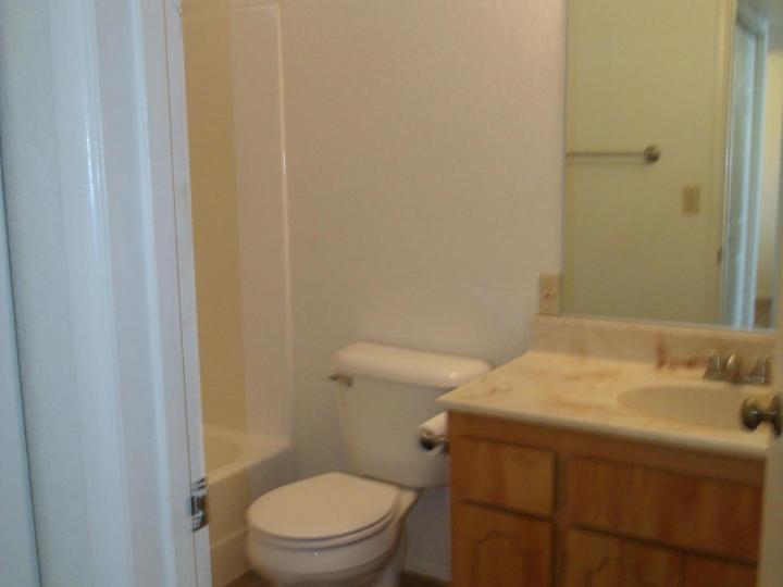 840 S Main St Cottonwood AZ Home. Photo 10 of 15