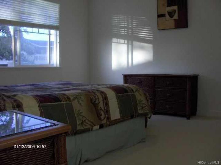 921097 Koio Dr unit #M33-1, Kapolei, HI, 96707 Townhouse. Photo 4 of 10
