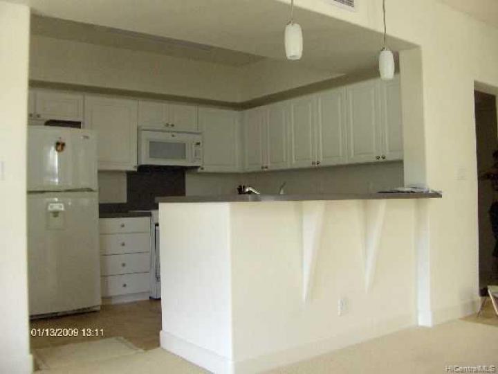 921097 Koio Dr unit #M33-1, Kapolei, HI, 96707 Townhouse. Photo 9 of 10
