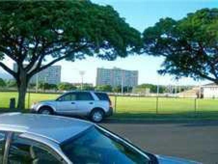 Rental 941011 Kahuamoku St, Waipahu, HI, 96797. Photo 2 of 8