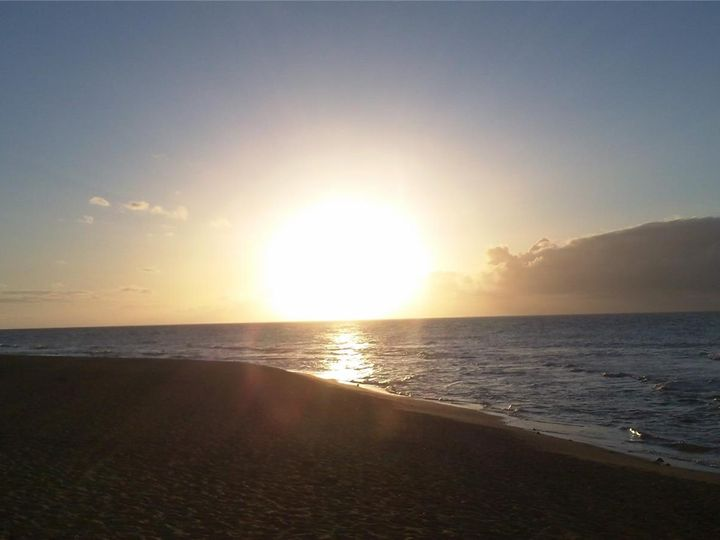 Honolulu HI Home. Photo 12 of 16