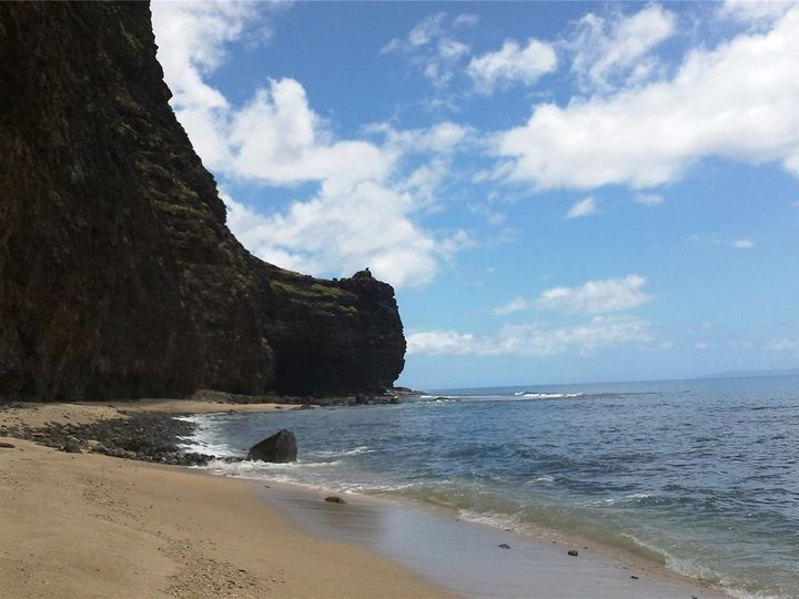 Honolulu HI Home. Photo 15 of 16