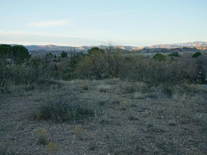 N 7th St Cottonwood AZ. Photo 1 of 10