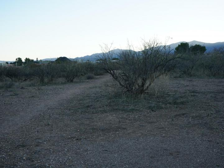 N 7th St Cottonwood AZ. Photo 4 of 10