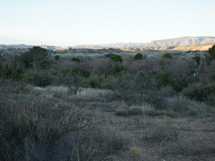 N 7th St Cottonwood AZ. Photo 5 of 10