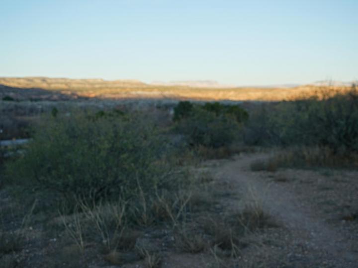 N 7th St Cottonwood AZ. Photo 6 of 10