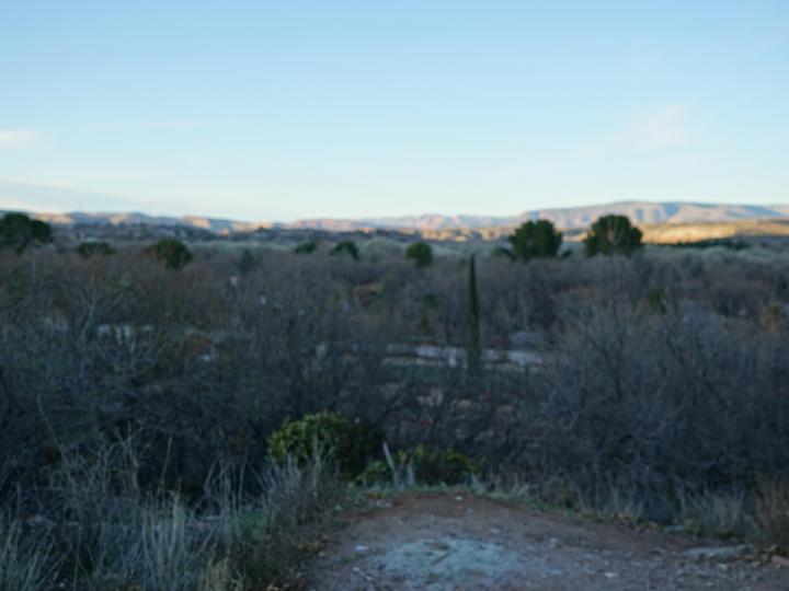 N 7th St Cottonwood AZ. Photo 7 of 10