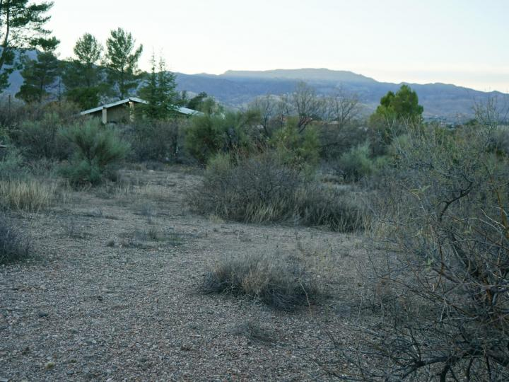 N 7th St Cottonwood AZ. Photo 10 of 10