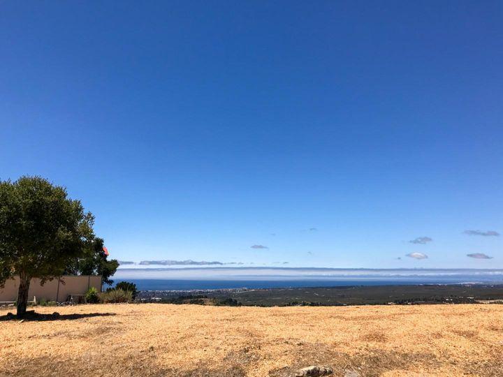 Saddle Rd Monterey CA. Photo 2 of 10