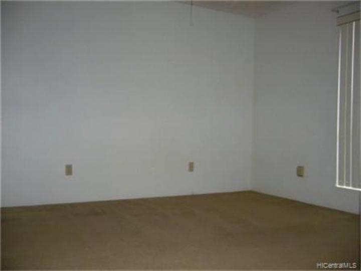 Rental Address undisclosed. Photo 7 of 10