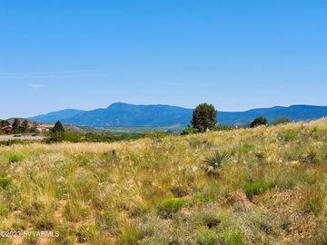 00 S Singing Spur Trail Tr, Under 5 Acres, AZ