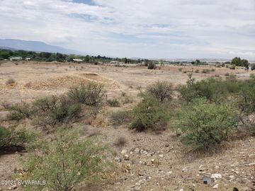 00 W Apache Tr, 5 Acres Or More, AZ
