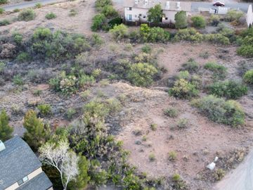 El Rancho Clarkdale AZ. Photo 3 of 6